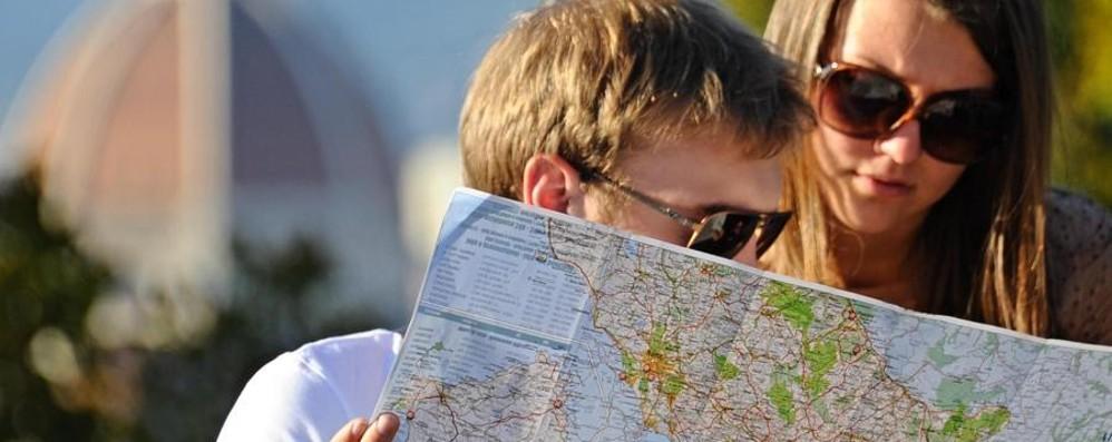 Vacanze, dai documenti alla valigia Ecco come arrivare pronti - La guida
