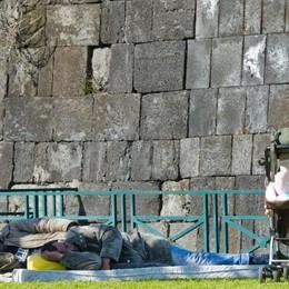 «Bergamo, 10mila famiglie in povertà Servono interventi urgenti e concreti»