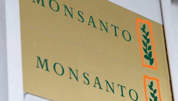 Monsanto: offerta Bayer inadeguata