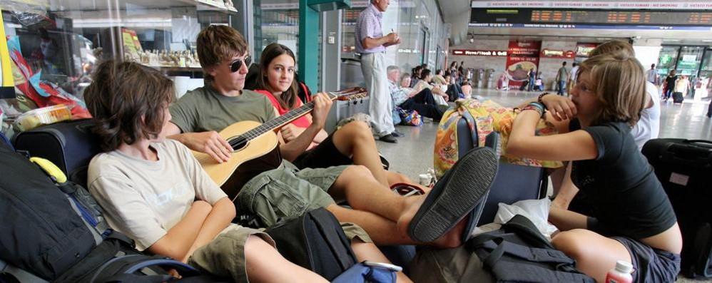 Se la vacanza diventa un incubo orapagano agenzie e tour operator