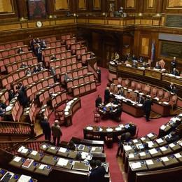 Soldi agli enti locali, Misiani soddisfatto Rossi no: «Bergamo andrà in dissesto»