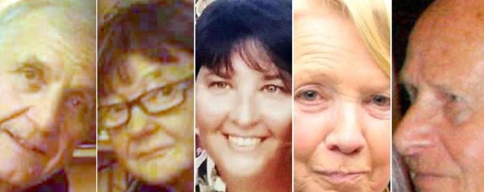 Strage di Nizza, sei le vittime italiane Sono tre donne e tre uomini – I nomi