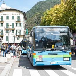 Tagliati 400 mila km e bus più cari Ma i passeggeri non calano