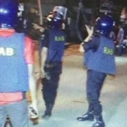 Dacca, blitz nel bar assaltato dall'Isis Uccisi sei terroristi, liberati 13 ostaggi