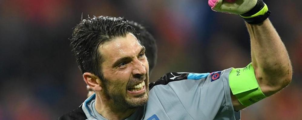 Euro 2016, è il giorno di Italia-Germania Azzurri sfavoriti, ma tutto è possibile