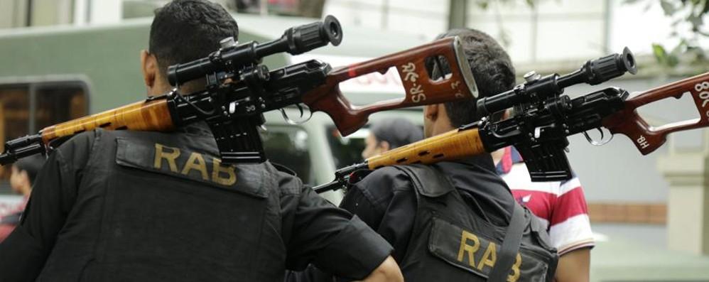 L'attentato in Bangladesh Uccisi nove italiani: i nomi