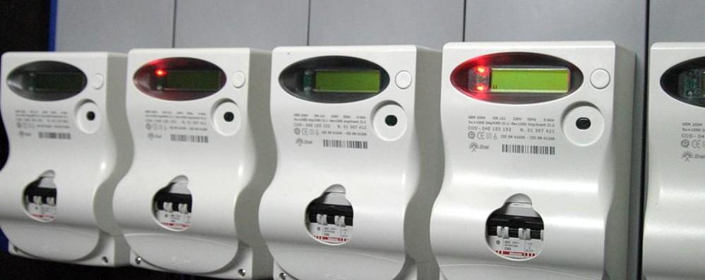 Bollette di luce e gas: aumenti sospesi  L'ha deciso il Tar della Lombardia
