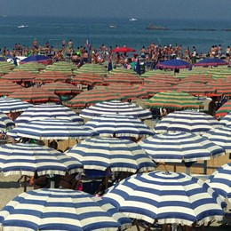 Case vacanza,  foto finte e prezzi stracciati «Rischio truffe online: ecco come evitarle»