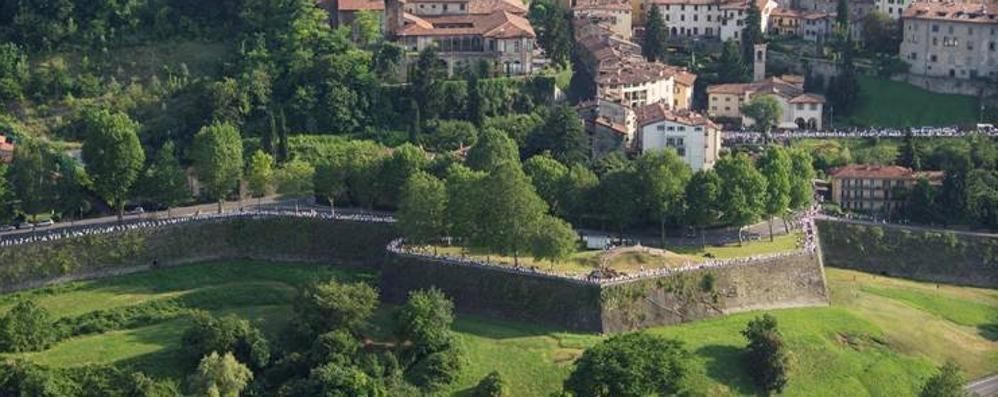 Ecco i 21 nuovi siti patrimonio Unesco L'anno prossimo toccherà a Bergamo?