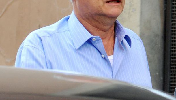 Grinzane Cavour, sospesa pena per Soria