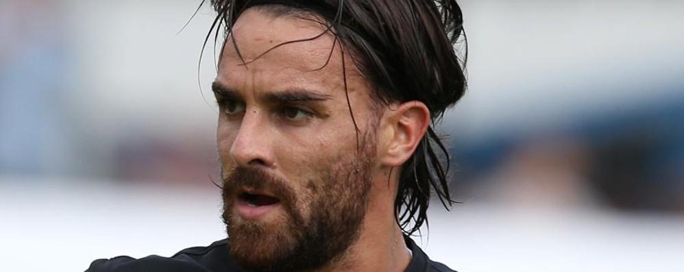 Ufficiale: Cigarini alla Sampdoria  Le prime parole da blucerchiato - Video