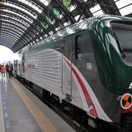 Treni, revocato lo sciopero di domani  Differito anche quello degli aerei