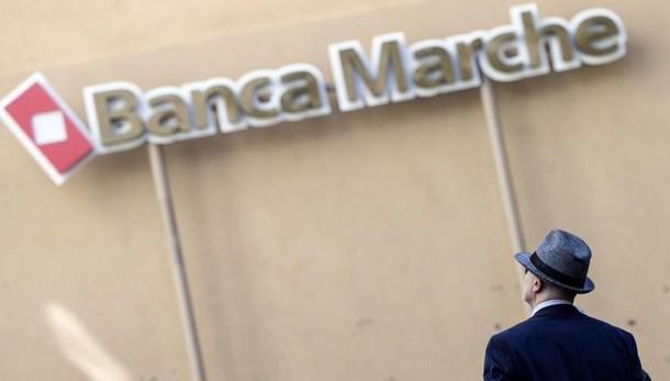 Bankitalia: 3 offerte per le 'good bank'