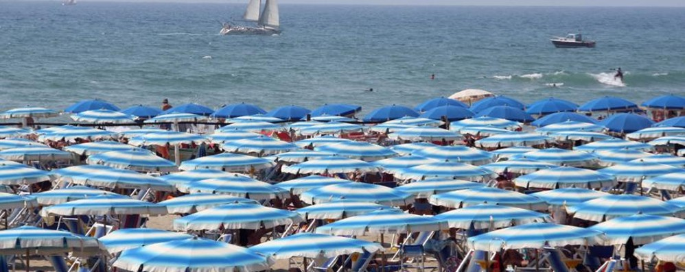 Case vacanza inesistenti affittate online 600 vittime della truffa dell'estate