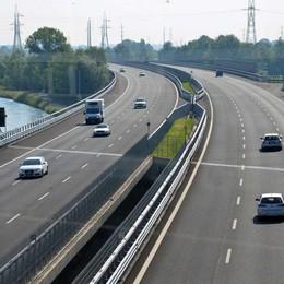 L'autostrada Brebemi compie 2 anni Continuano gli sconti (e le polemiche)