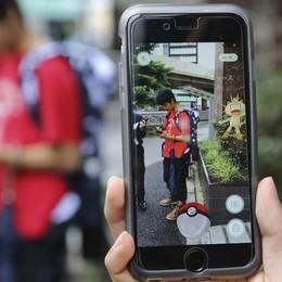 Pokemon mania, furbetti in azione Le false app che scalano il credito