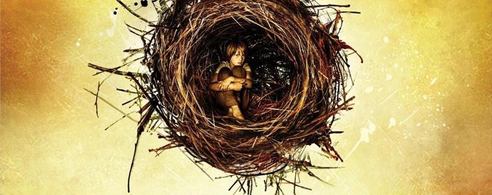 Harry Potter, l'ottava storia è in arrivo Il nuovo libro in Italia il  24 settembre