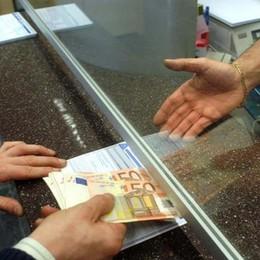 Crisi bancarie Le regole e i limiti
