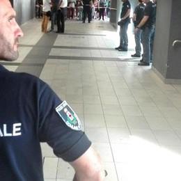 False bombe a Milano e Ventimiglia  Alfano: le finalità erano allarmistiche