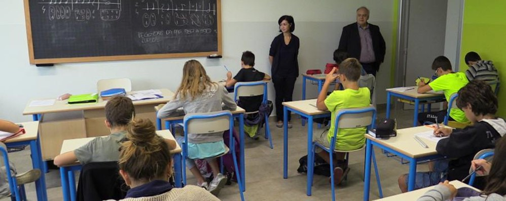 Nomine docenti, allarme sulle regole Iter troppo complesso, si rischia il caos