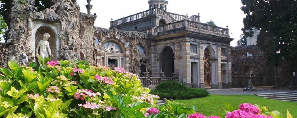 Ecco i due parchi più belli d'Italia Sono a pochi chilometri da Bergamo