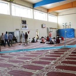 Sala per la preghiera dei musulmani Tre soluzioni, giovedì la decisione