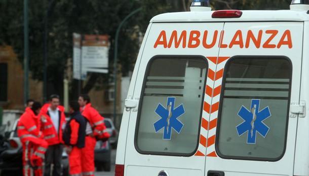 13enne muore in piscina nel Cuneese