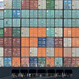 Export, record storico per Bergamo 41,5% di vendite estere sul fatturato totale