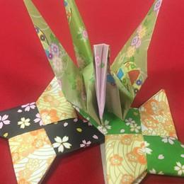 Gmg di Cracovia: amicizia e origami Attimi semplici eppure speciali - Video