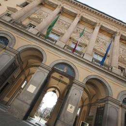 Provincia: in ottobre si vota il Consiglio Rossi resta presidente, nodo centrodestra