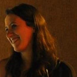 Vigano, cinque fiaccolate silenziose per non dimenticare Maria Riboli