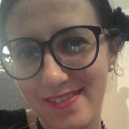 Maria,  uccisa a 33 anni dai terroristi Vigano e Solza: un dolore immenso
