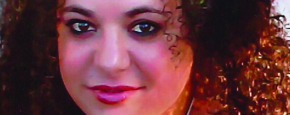 Ketti, il sogno di sposarsi spezzato da una malattia