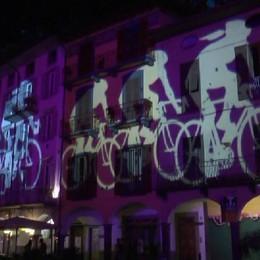 Costa Volpino-Lovere, domani la tappa del Giro Rosa