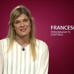 Francesca, la Tata della Tv «Fare la mamma? Nessuno lo sa »