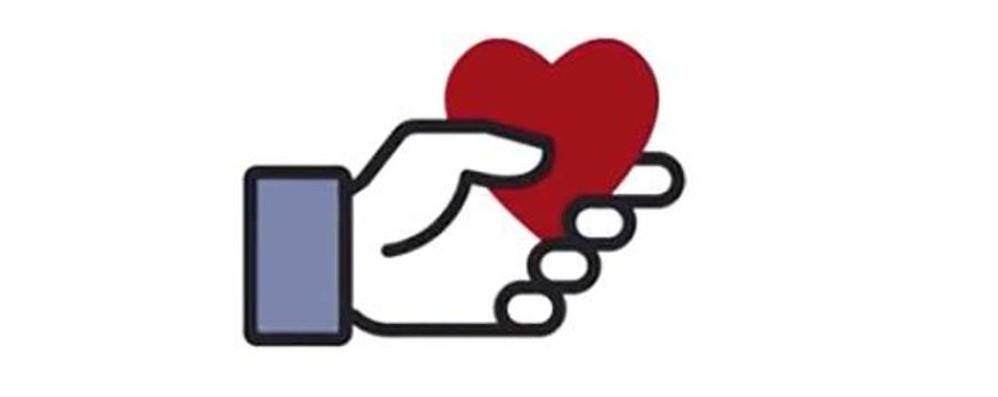 Via libera alla raccolta fondi su Facebook  Opportunità per le no profit bergamasche
