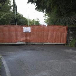 Attenzione, oggi passa il Giro  femminile  Sebino e Val Cavallina: strade chiuse