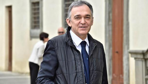 Banche:Rossi, Stato entri in capitale