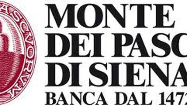 Mps: M5s, è rischio troika per Italia