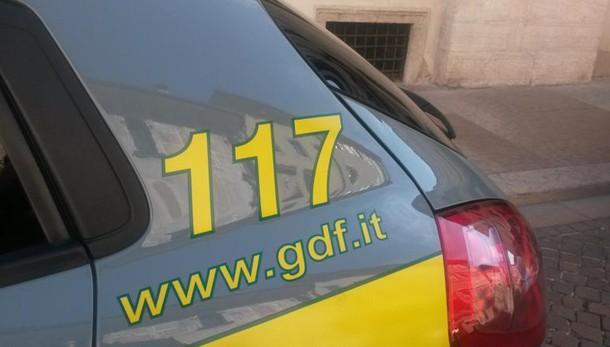 Arresti GdF: M5s, governo si dimetta