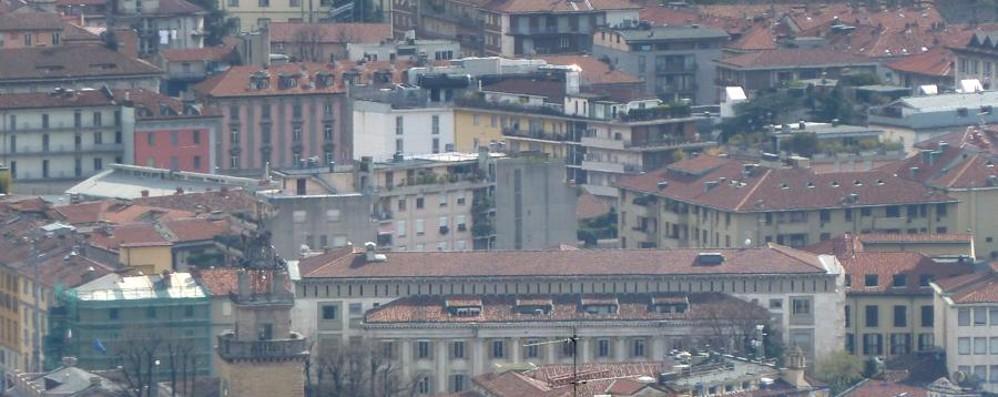 Case, assestamento dopo 8 anni di calo  I  valori degli immobili in città e provincia