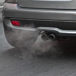 Nessun blocco totale degli Euro 3 diesel Misure restrittive da adottare localmente