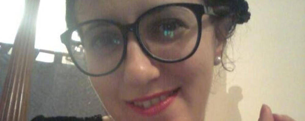 Solza, Maria Riboli è tornata a casa Aperta la camera ardente, paese in lutto