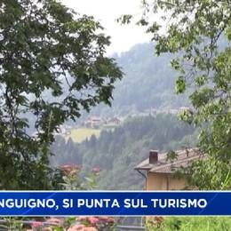 Val Sanguigno, si punta sul turismo