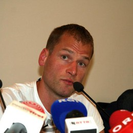 Doping, controanalisi positive Sospeso Schwazer, Rio a rischio