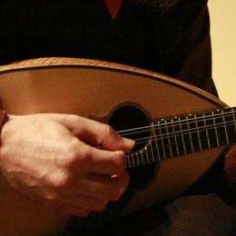Un inizio settimana tra feste, arte e musica