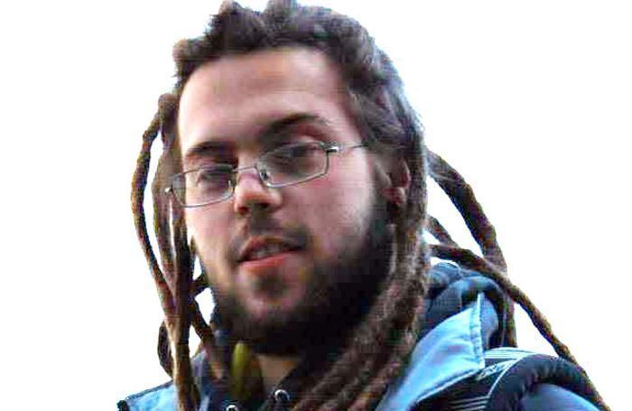 Davide Malighetti, 22 anni