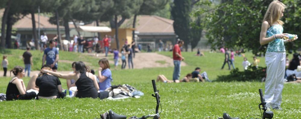 Al lago, in montagna o al parco? 10 idee per un pic nic in Lombardia