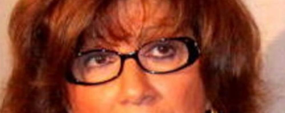 Bergamo ha una nuovo prefetto Ancora una donna: è Tiziana Costantino