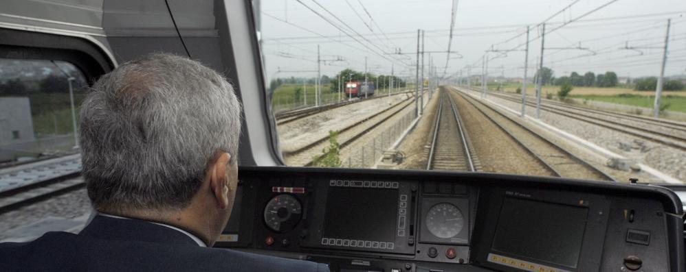 Ponte-Montello e treno per Orio Da Roma via libera ai 70 milioni